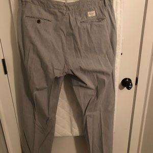 American Eagle Outfitters Pants - American Eagle 36x30 Pants